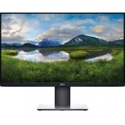 "Dell P2719H 27"" Monitor HDMI, VGA, DisplayPort, USB"
