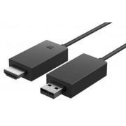 Microsoft wireless wisplay adapter v2