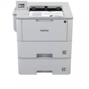 Brother HL-L6300DWT Mono laserprinter Duplex, wireless