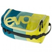 EVOC Kulturbeutel Wash Bag Multicolour