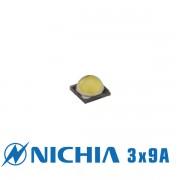 NICHIA NVSW309A 3535 LED SMT de putere mare ALB