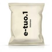 Pop 100 Capsule LUI Fior Fiore Coop Compatibili POP Caffè Intenso .1 E-TUO