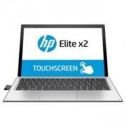 Лаптоп HP Elite x2 1013 G3 Intel Core i5-8250U with Intel UHD Graphics 620, Сребрист 2TS94EA