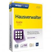 WISO Hausverwalter 2020 Professional Box