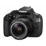 EOS 1200D - Appareil photo numérique + Objectif EF-S 18-55mm