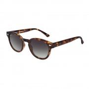 POLAR Ochelari de soare unisex Polar Oliver 428/G