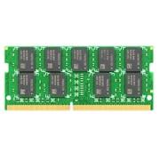 Synology RAMEC2133DDR4SO-16G RAM module for NAS units
