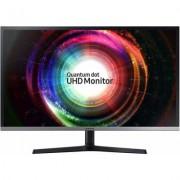 Samsung Monitor LU32H850UMUXEN