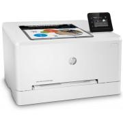 HP Color LaserJet Pro M254dw