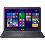 Prijenosno računalo Asus VivoBook, L502NA-GO089T, 90NB0DI2-M01870