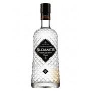 Dom Ruinart Blanc de Blancs 1.5L