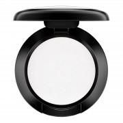 Mac Small Eye Shadow Ombretto (tonalità diverse) - Matte - Gesso