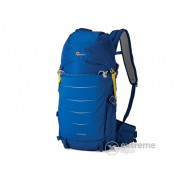 Rucsac foto Lowepro Photo Sport BP 200 AW II, albastru