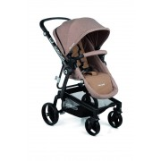 Be Cool Silla De Paseo Quantum Be Cool 6m+