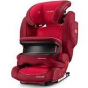 Autosedište za decu Recaro Monza Nova IS Indy Red 9 - 36 kg