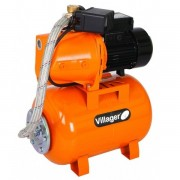 Hidropak VGP 1500 B Villager