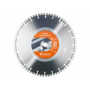 Disc Diamantat Husqvarna 350 3,2 25.4/20 S1465
