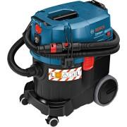 Прахосмукачка за мокро и сухо почистване BOSCH GAS 35 L SFC+ Professio