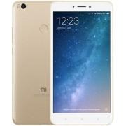 Xiaomi Mi Max 16GB Oro, Libre C