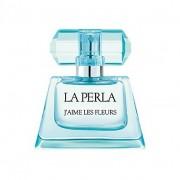 La Perla J´Aime Les Fleurs 50Ml Per Donna (Eau De Toilette)