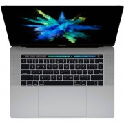 "Apple Macbook Pro Apple MLH42LL/A DD 512GB 15.4"" - Gris"