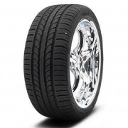 Pirelli 8019227237849