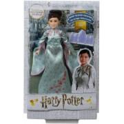 Harry Potter Yule Ball Cho Chang GFG16 papusa