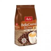 Melitta BellaCrema LaCrema 1 kg