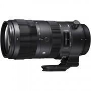 Sigma 70-200mm F/2.8 Dg Os Hsm Sports - Canon - 2 Anni Di Garanzia In Italia
