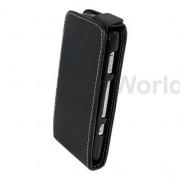 Sony Ericsson Xperia Neo Flip2 Калъф + Протектор