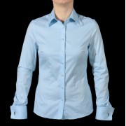 Femei cămașă 1223