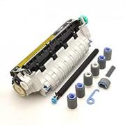 Kit de mantenimiento Q5421-67903 HP Laserjet 42504350, 110V