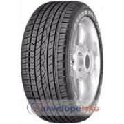 Continental Cross contact uhp 235/55R17 99H