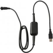 Convertor interfata Greisinger USB 5100