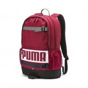 PUMA DECK BACKPACK - 074706-26 / Спортна раница