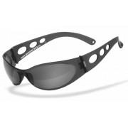 Helly Bikereyes Pro Street Solglasögon en storlek