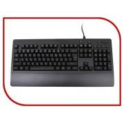 Клавиатура Logitech G213 Prodigy 920-008092