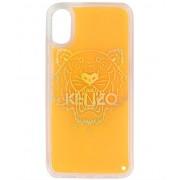 Kenzo Iphone X/Xs Tiger Head