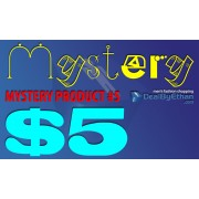 DealByEthan Mystery Clearance Product 5