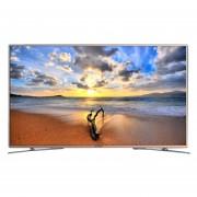 Televisor Smart Tv Led Ken Brown 49¨ 4k Ultra Hd Netflix KB49T6600