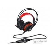Genius HS-G680 7.1 gamer slušalice sa mikrofonom