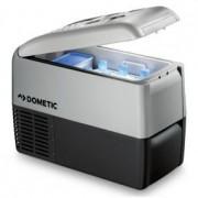 Dometic Kühlbox Dometic CoolFreeze CF 26
