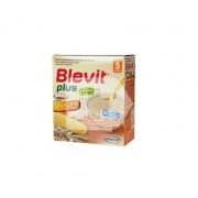 Blevit ® plus 8 cereales con miel Sinocome 600g