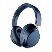 Plantronics Auriculares Noise Cancelling Backbeat Go 810 Azul