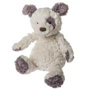 Mary Meyer Greyson Putty Pup Soft Toy Plush