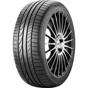 Bridgestone Potenza RE050A 255/30R19 91Y * FR RUNFLAT XL YZ