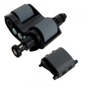 Kit de rodillos de reemplazo HP C1P70-67901 ADF