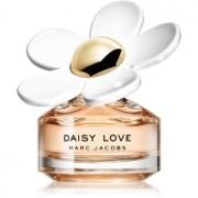 Marc Jacobs Daisy Love eau de toilette para mujer 30 ml