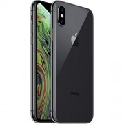 "Smartphone, Apple iPhone XS, 5.8"", 512GB Storage, iOS 12, Space Grey (MT9L2GH/A)"