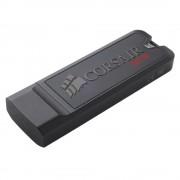 USB DRIVE, 256GB, Corsair Voyager GTX, USB3.0 (CMFVYGTX3C-256GB)